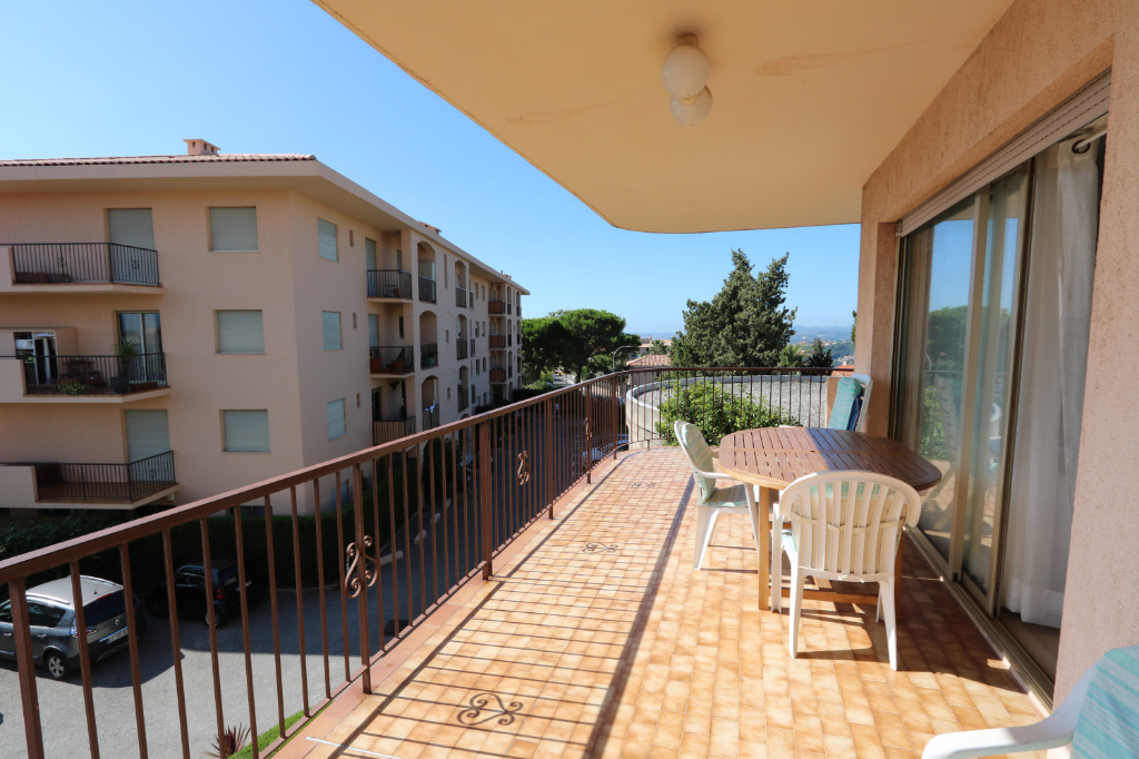 Location immobilier nice centre ville cimiez appartements et villas page 1 sur 8 - Location appartement meuble nice ...